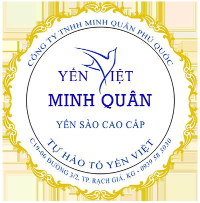 Yến Việt Minh Quân